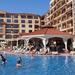 "Хотел & СПА комплекс ""Диамант Резиденс"" 4••••  - Слънчев Бряг"