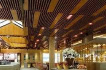 Centara Grand Beach Resort Phuket хотел - почивка в Остров Пукет, Тайланд, Тайланд