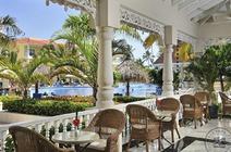 Luxury Bahia Principe Esmeralda хотел - почивка в Пунта Кана, Доминикана, Доминиканска република