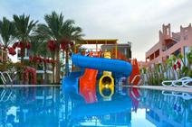Minamark Resort Hurghada хотел - почивка в Хургада, Египет, Египет