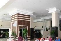 Jasmin Side хотел - почивка в Сиде, Турция, Турция