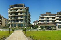 Long Beach СПА хотел - Варна