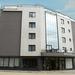 Хотел Орловец 1•  -