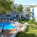 Хотел Апартаменти Екселсиор 3•••  - Слънчев Бряг