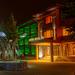 Хотел Роял Спа 4••••  - Велинград