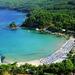 Makryammos Bungalows 4••••  - остров Тасос, Гърция
