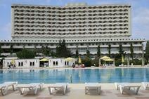 Athos Palace - Халкидики - Касандра, Гърция