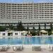 Athos Palace 4••••  - Халкидики - Касандра, Гърция