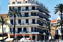 Hotel Subur - Коста Брава  - Барселона, Испания