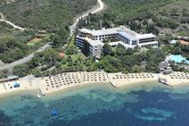 Eagles Palace - Халкидики - Атон, Гърция
