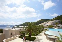 MarBella Corfu - Гръцки острови - остров Корфу, Гърция