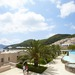 MarBella Corfu 5•••••  - Гръцки острови - остров Корфу, Гърция