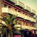 Fanari Hotel 3•••  -