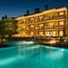 Lagaria Palace 3•••  - Халкидики - Касандра, Гърция