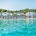 Dolphin Beach Hotel 3•••  - Халкидики - Касандра, Гърция