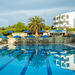 Port Marina Hotel 3•••  - Халкидики - Касандра, Гърция