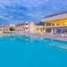 Alea Hotel & Suites 4••••  - остров Тасос, Гърция