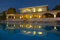 Portes Beach Hotel - Халкидики - Касандра, Гърция