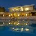 Portes Beach Hotel 4••••  - Халкидики - Касандра, Гърция