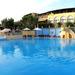 Elea Village 3•••  - Халкидики - Ситония, Гърция