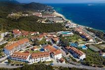Aristoteles Holiday Resort & SPA - Халкидики - Атон, Гърция