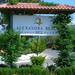 Alexandra Beach Thassos 4••••  - остров Тасос, Гърция