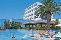 Atlantica Miramare Beach Hotel - �������, �����