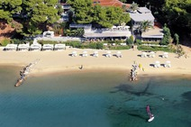 Danai Beach Resort - Халкидики - Ситония, Гърция