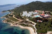 Agionissi Resort -