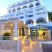Secret Paradise Hotel & Spa 3•••  - Халкидики - Касандра, Гърция