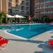 Бахами Резиденс Хотел 3•••  - Слънчев Бряг