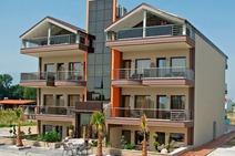 Principal New Leisure Hotel - Паралия Катерини, Гърция
