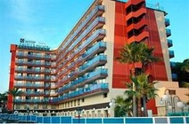 Calella Palace 4*, H TOP hotels - , Испания