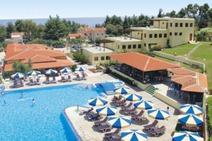 Palladium Hotel - Халкидики - Касандра, Гърция