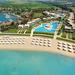 Sani Dunes 5•••••  - Халкидики - Касандра, Гърция
