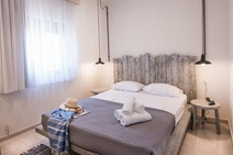 Eva Mare Hotel & Apartments - ������� � ������ ����, ������ - ������ ������� - ������ ����, ������