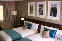 Crowne Plaza Dubai Deira хотел - почивка в Дубай, Обединени Арабски Емирства, Обединени Арабски Емирства