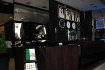 Marmara Hotel Apartments - почивка в Дубай, Обединени Арабски Емирства, Обединени Арабски Емирства