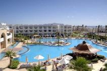 Tiran Island Corinthia Sharm (ex Tiran Island Sharm) - Шарм Ал Шейх, Египет