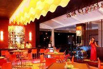 All Seasons Naiharn Phuket хотел - почивка в Остров Пукет, Тайланд, Тайланд