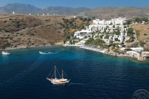 Bodrum Bay Resort ����� - ������� � ������, ������, ������