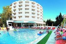 Sunlife Plaza ����� - ������� � ������, ������, ������