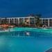 Хотел Поморие 3•••  - Слънчев Бряг
