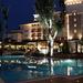 Хотел Хелена Парк 5•••••  - Слънчев Бряг