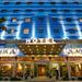 Хотел Аква 4••••  - Варна