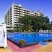 Гранд Хотел Варна 5•••••  - Св. св. Константин и Елена
