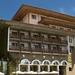Хотелски комплекс Каменград 4••••  - Панагюрище
