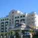 Хотелски комплекс Сънсет Ризорт  5•••••  - Поморие