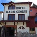 Хотел Хаджи Георги 3•••  - Банско