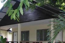 Pattaya Garden хотел - почивка в Патая, Тайланд, Тайланд